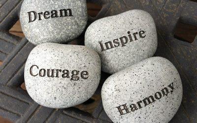 Nieuwe inspiratie vind je buiten je comfortzone – persoonlijke ontwikkeling